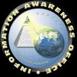 wpid-DARPA-Total-Information-Awareness-Logo.png